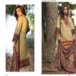 beautifull linen collection