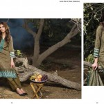 linen new collection for girls