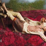 orient linen collection 2016