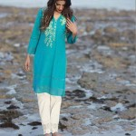 Alkaram Formal Winter Pret Wear Collection 2016 (1)