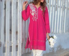 Alkaram Formal Winter Pret Wear Collection 2016
