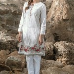 Alkaram Formal Winter Pret Wear Collection 2016 (4)