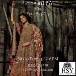 HSY Bridal Gowns New Winter Collection 2016 (3)