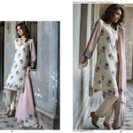 Marina Linen Winter Collection 2016 by Orient Textiles