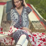 Mina Hasan Winter New year Dresses 2016 By Shariq Textile (2)
