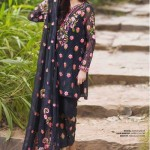 Mina Hasan Winter New year Dresses 2016 By Shariq Textile (1)
