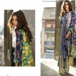 Marina Linen Winter Collection 2016 by Orient Textiles (4)