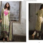 Orient Marina Collection 2015 16 Linen Dresses