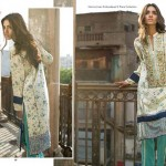 Orient Winter Wear Marina Collection For Women 2016