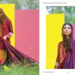 Marina Linen Winter Collection 2016 by Orient Textiles (11)