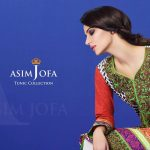 Asim Jofa Tunic Collection 2016 (1)