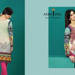 Asim Jofa Tunic Collection 2016 in Pakistan