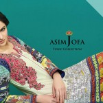 Asim Jofa Tunic Collection 2016 (3)