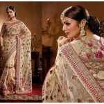 Designer Dresses latest Having Indian Touch For Weddings