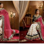 Indian Bridal Wedding Lehengas & Gowns