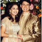 Indian Actresses Wedding Dresses New Trends (3)