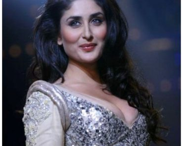 Kareena celebrities in Manish Malhotra wedding wear