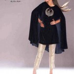 Teena by Hina Butt Cheap 2016 Collection Luxury wear