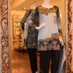 Thread & Motifs Autumn Winter Dresses 2016 for Girls (4)
