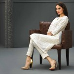 House of Ittehad Exclusive Valentines Day Collection 2016