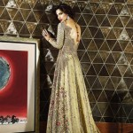 Shiza Hassan Formal Bridal wear by Ather Shahzad (7)