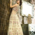 Shiza Hassan Formal Bridal wear by Ather Shahzad (2)