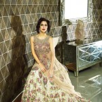 Shiza Hassan Formal Bridal wear by Ather Shahzad (5)