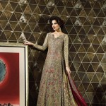 Shiza Hassan Formal Bridal wear by Ather Shahzad (6)