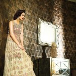Shiza Hassan Formal Bridal wear by Ather Shahzad 2016