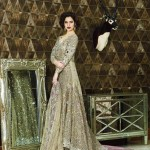 Shiza Hassan Bridal & Formal Wear Collection 2016