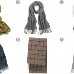 How Do I Tell Scarf Is Necessary For Men Or Women