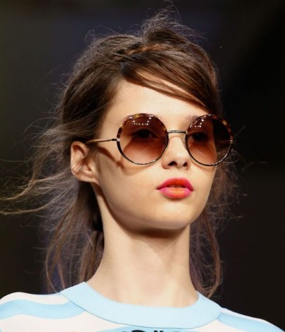 The Latest Sunglasses Fashion  sunglasses trends 2016 latest style look