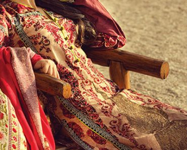 Sana Safinaz Spring&Summer Lawn Collection 2016