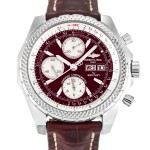 Tag Heuer Watches For Women With Price & Review