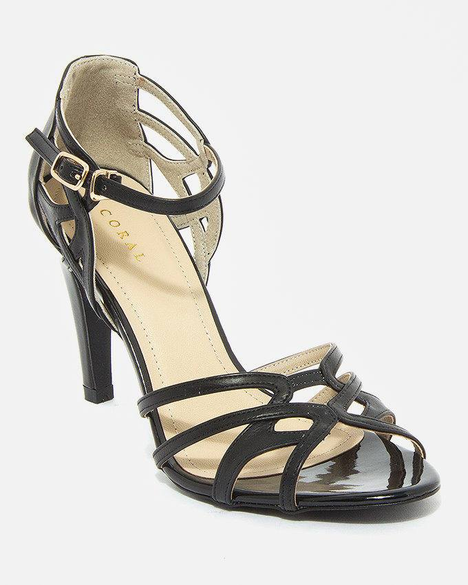 Women's Shoes –Buy Footwear From Daraz Fashion