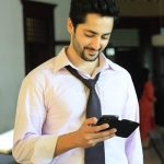 Danish Taimoor Absolute Biography And Profile
