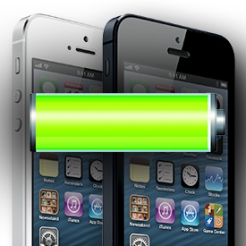 Tips to increase mobile battery timing
