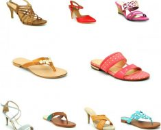 Bata Shoes Summer Collection 2016 For Ladies Women Girls With prices