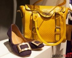 Beech Tree Pakistani Fashion Handbags & Trendy Collection
