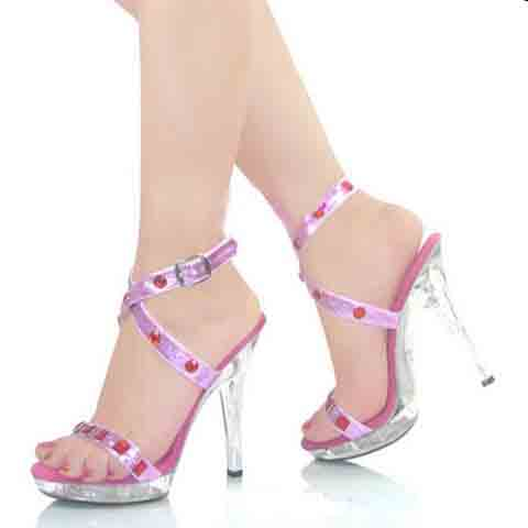 buy high heel shoes in pakistan summer collection 2016