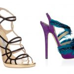 Designer Jimmy Choo Shoes Collection 2016 | up TO 70% OFF