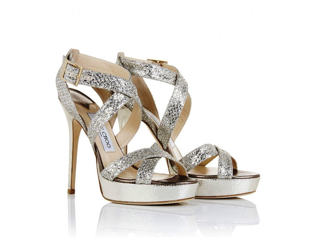 Where To Buy Jimmy Choo Shoes