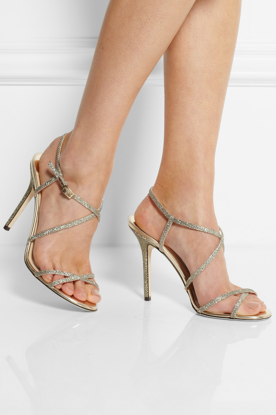Designer Jimmy Choo Shoes Collection 2016 Up To 70 Off