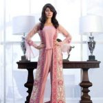Fancy Dresses For Girls 2016 In Pakistan & Image