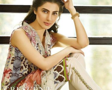 Faraz Manan Latest Lawn & Silk Tunic Collection 2016 Prices
