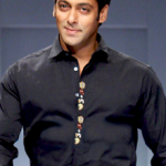 """Fawad Khan Has Beaten SRK And Salman Khan in """"Most Desirable Men Top List"""""""
