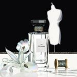 Givenchy Fragrance & Beauty Make up & Fragrance|cosmetic