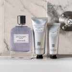 Givenchy Fragrance & Beauty Make up & Fragrance cosmetic