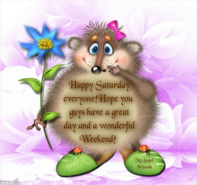 Good Morning Happy Sunday Wishes Picture Image Photo 8 Latest