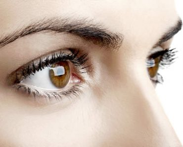 How TO Take care Of your Eyes From Sun 5 Easy Ways